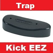 Kick-EEZ Trap Recoil Pad Medium by Kick-EEZ