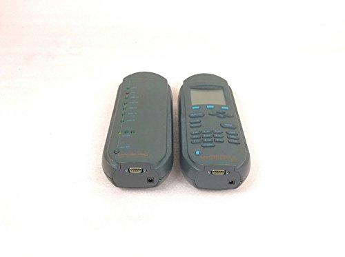 Pro Lan Cable Tester - Generic Brand for WAVETEK LANTEK PRO XL 100MHZ LAN TESTER