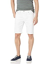 Men's 511 Slim Fit Hemmed Short