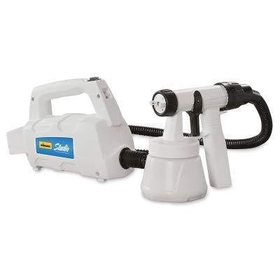 Wagner 0529033 Home Decor Sprayer, 6