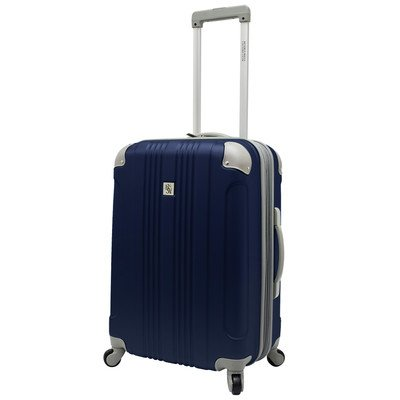 beverly-hills-country-club-newport-25-in-medium-hardside-expandable-spinner-luggage-bag