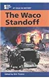 The Waco Standoff, Nick Treanor, 0737717289