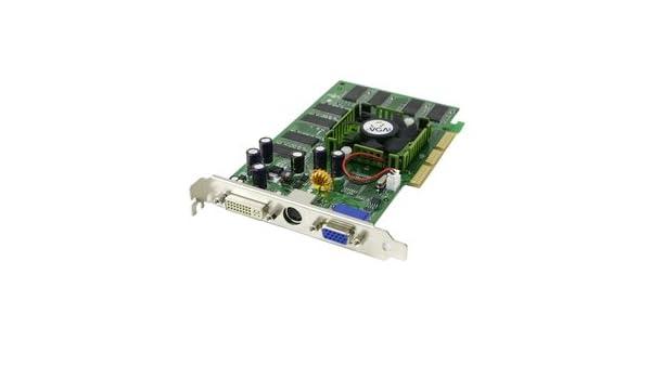 evga 256 A8 N313 BE EVGA NVIDIA GeForce FX5500 256MB AGP DVI VGA Video Card 256-A8-N313-LX 256 A8 N313 BE