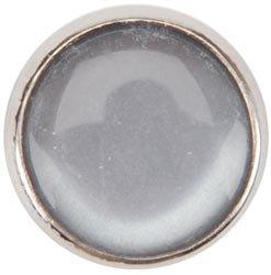 Bulk Buy: Dritz Pearl Snaps 7/16