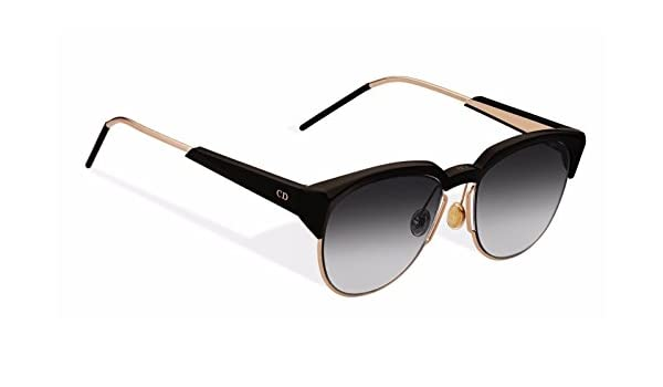 Spectral sunglasses - Black Dior