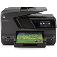 HP OfficeJet Pro 276dw Wireless All-in-One Photo Printer with Mobile Printing (CR770A)
