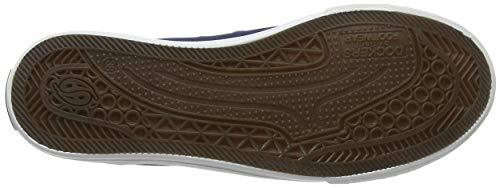 Femme 710500 Gerli navy Basses Bleu Sneakers Dockers 660 36ur201 By qgFSWnP4