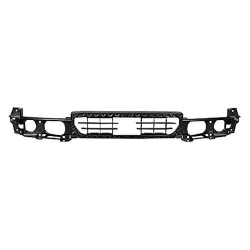 Replacement Header Panel Fits Ford Windstar