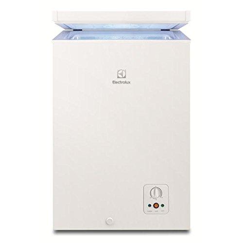 ELECTROLUX - EC1005AOW: Amazon.es: Hogar