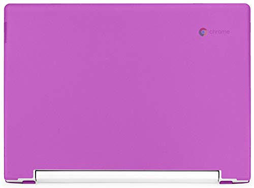 mCover Late 2018 Chromebook Fitting LEN C330