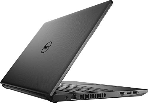 Dell Inspiron 15 Intel Core i5 8GB 256GB SSD 15.6 inches WLED Touch Screen Laptop (Renewed)