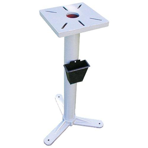 10 inch bench grinder - 5