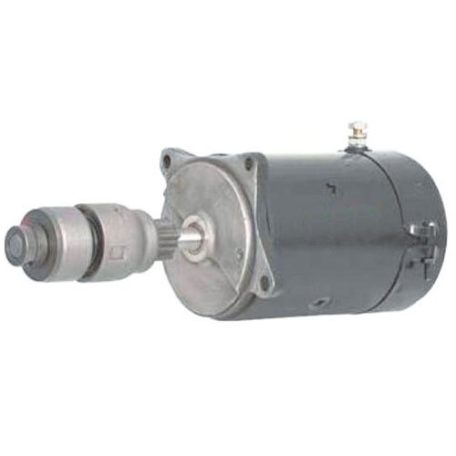 FORD STARTER 12 V C3NF11002C, D8NN11350CA 2000, 4000, 600, 601, 700, 701, 800, 801, 900, 901, Jubilee, NAA (800 Ford Tractor Parts)
