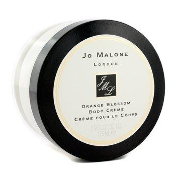 Jo Malone Orange Blossom Body Creme, 5.9 Ounce ()