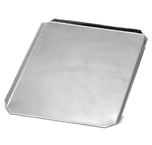 Kitchen kitchen dining bar stainless steel baking for Stainless steel sheets for kitchens