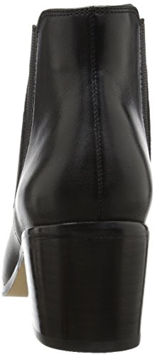 Toe Fix Chelsea The Women's Boot Block Rory Pointed Ankle Black Heel FWgWB