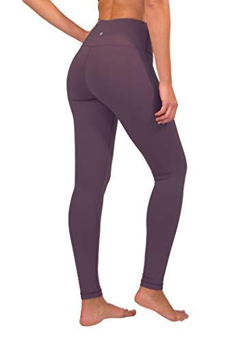 92f1ab09cdf3c SHOPUS   90 Degree By Reflex - High Waist Power Flex Legging – Tummy ...