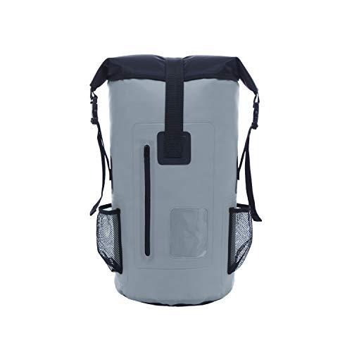 Rational Convenience New Yoga Bag Waterproof Mesh Backpack Shoulder Messenger Sport Bag For Women Yoga Bag Black no Yoga Mat Shoes