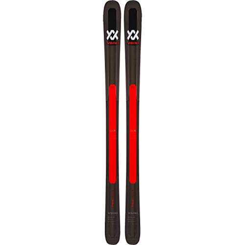 Volkl 2020 M5 Mantra Skis (184) ()