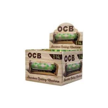 Amazon Com Ocb Cigarette Rolling Machine 1 1 4 Health