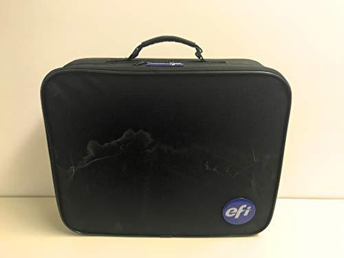 EFI ES-2000 Spectrophotometer (Efi Spectrophotometer)