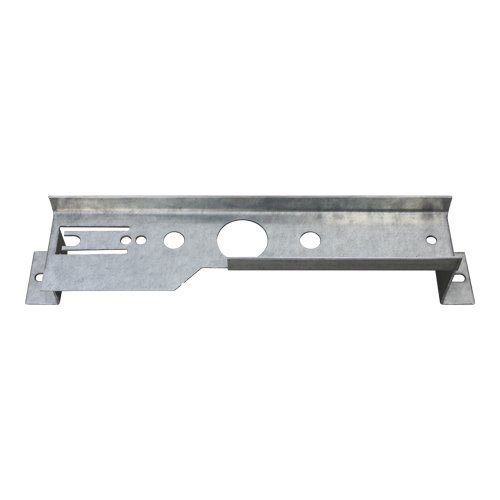 Whirlpool 13020 Imperial Hot Plate Burner Support Bracket Standard Plumbing Supply
