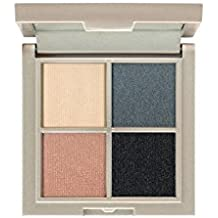 ILIA Beauty Luna Eye shadow Palette, Luna 7 g