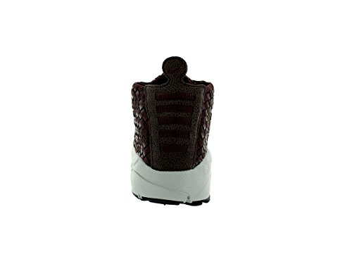 Nike Men's Air Footscape Desert Chukka Casual Shoe Brkrt Brown/Hyper Jd-light Ash Gr clearance authentic clearance exclusive mPrdzo