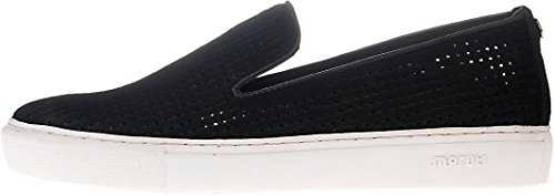 maruti-womens-bowie-womans-leather-slip-on-in-size-95-us-7-uk-41-eu-black