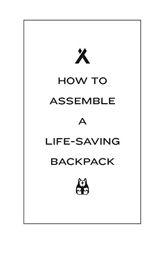 How-to-Stay-Alive-The-Ultimate-Survival-Guide-for-Any-Situation