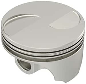 Fits Ford 2.3L Icon IC939.030 5.205 2300 Pistons .030 Oversize