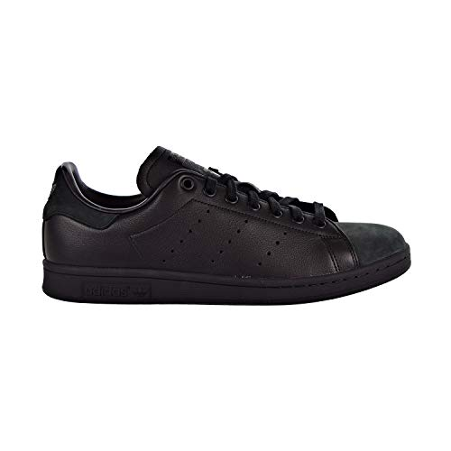 adidas Stan Smith Mens Shoes Core Black b37922 (10 D(M) US) - Mens Smiths Shoes