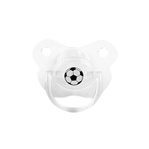 Buy reborn pacifiers for boys