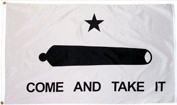 3x5-come-and-take-it-cannon-flag-gonzalez-texas-american-alamo-us-us-usa-usa