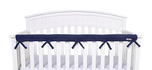 Trend Lab Fleece CribWrap Measuring