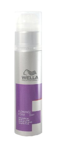 Wella Professional Wet unisex, Flowing Form Glättungsbalsam, 100 ml