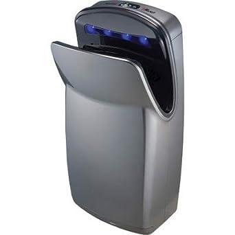 Amazon.com: Secador de mundo v-639 a VMAX Vertical secador ...