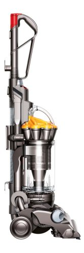 Buy price for dyson vacuum