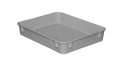mfg tray - 5
