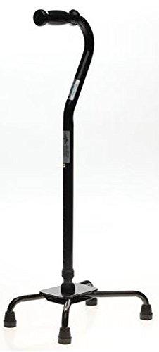 narrow quad cane - 6