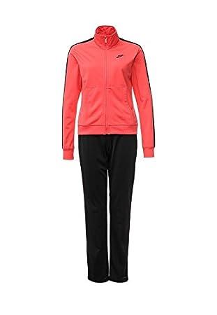 Nike 830345-677 XS Survêtement pour Femme e80bb4211a5