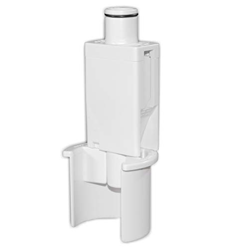 (Water Softener Air Gap for Installation in Washer Machine 2-inch Drain (GAP-IT, KIT HF1, AG140-001))