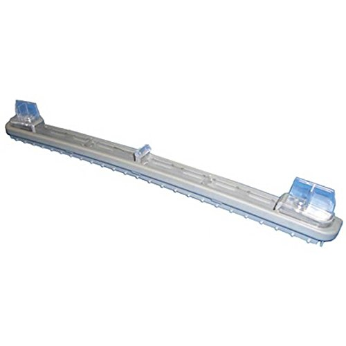 Hoover Floormate Squeegee (New Retainer Squeegee for Hoover FloorMate H2800 H3000 H3001 H3010 H3012)
