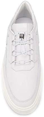 Tod's Luxury Fashion Herren XXM14C0CT10JUSB001 Weiss Sneakers  