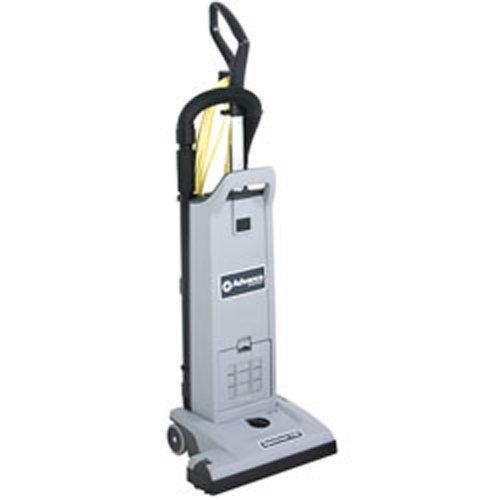 Advance Spectrum 15P Upright Vacuum with HEPA