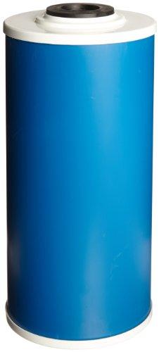 Pentek DBC-10EX2 Bacteriostatic KDF/GAC Filter (10