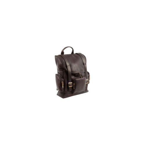clairechase-portofino-laptop-backpack-large-cafe-cafe