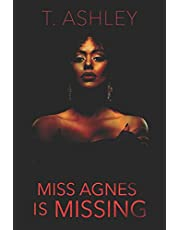 Miss Agnes is Missing