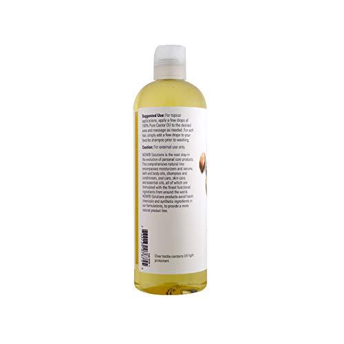 Buy castor oil 16