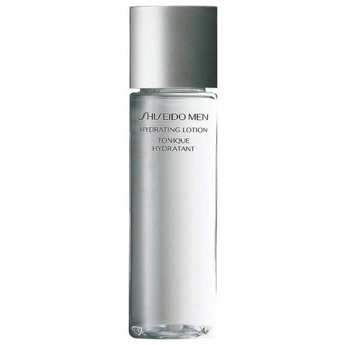 Shiseido Men Hydrating Lotion--150ml/5oz